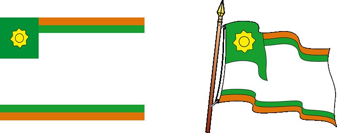 bandera-la-union