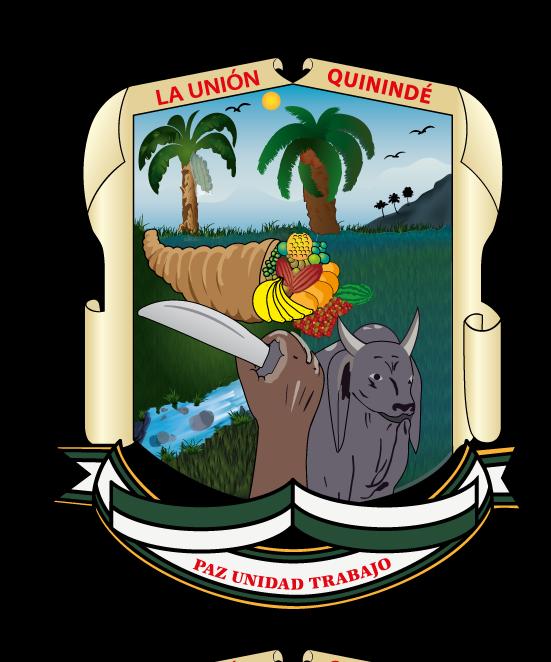 escudo-launion