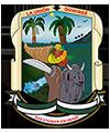 Gobierno Parroquial de La Union de Quininde